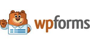 logo-wpf