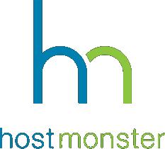 host monster - WP Jolly
